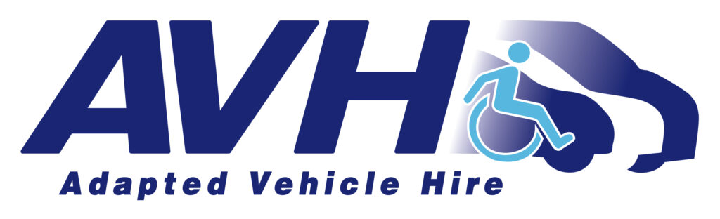 NEXUS ANNOUNCES SALE OF ADAPTED VEHICLE HIRE TO NEWSHIP