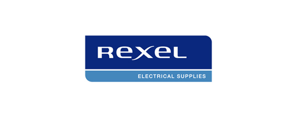 Nexus Sparks Rental Improvements For Electrical Giant Rexel