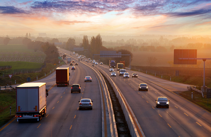 2021: What Can the Fleet Industry Expect