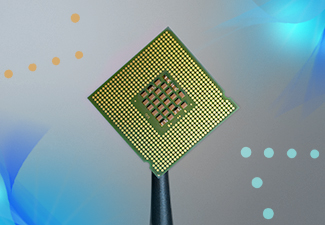 The chips are down – understanding the impact of the semiconductor chip shortage