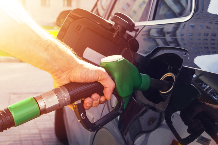 Is Synthetic Fuel a Viable Alternative to Electric Vehicles?